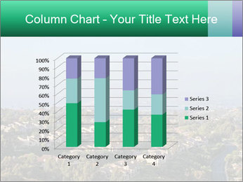 0000079330 PowerPoint Templates - Slide 50