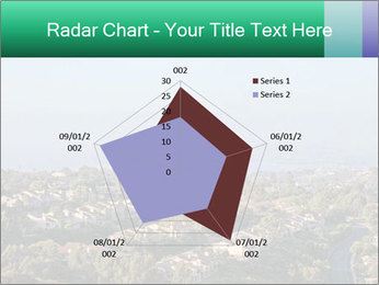 0000079330 PowerPoint Templates - Slide 51