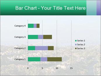 0000079330 PowerPoint Templates - Slide 52