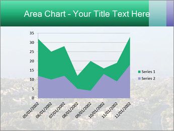 0000079330 PowerPoint Templates - Slide 53