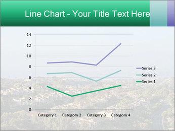 0000079330 PowerPoint Templates - Slide 54