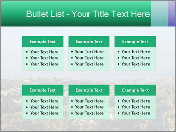 0000079330 PowerPoint Templates - Slide 56