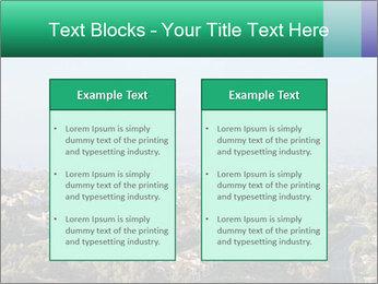 0000079330 PowerPoint Templates - Slide 57