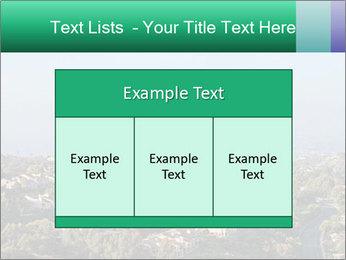 0000079330 PowerPoint Templates - Slide 59