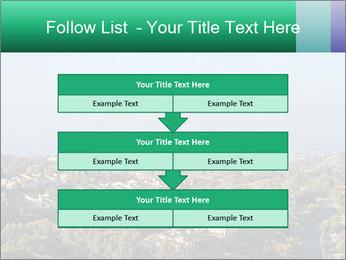 0000079330 PowerPoint Templates - Slide 60