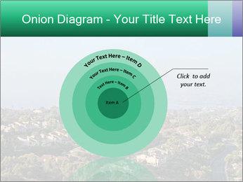 0000079330 PowerPoint Templates - Slide 61