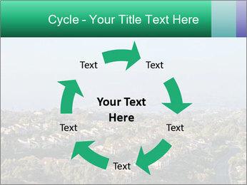 0000079330 PowerPoint Templates - Slide 62