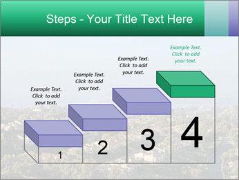 0000079330 PowerPoint Templates - Slide 64