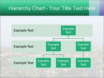0000079330 PowerPoint Templates - Slide 67