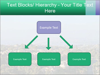 0000079330 PowerPoint Templates - Slide 69