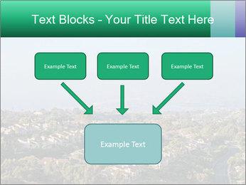 0000079330 PowerPoint Templates - Slide 70