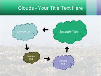 0000079330 PowerPoint Templates - Slide 72