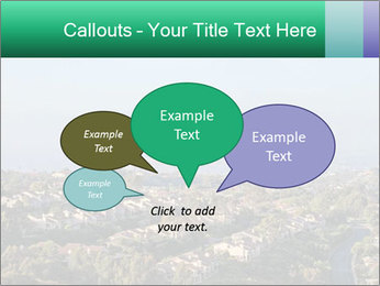 0000079330 PowerPoint Templates - Slide 73