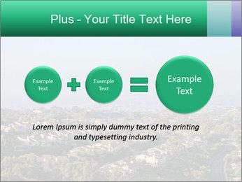 0000079330 PowerPoint Templates - Slide 75