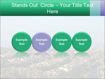 0000079330 PowerPoint Templates - Slide 76