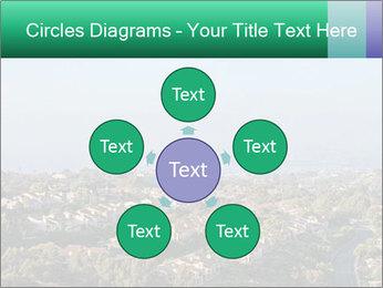 0000079330 PowerPoint Templates - Slide 78