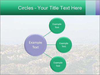 0000079330 PowerPoint Templates - Slide 79