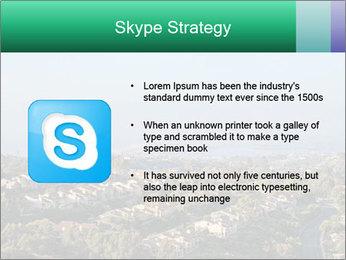 0000079330 PowerPoint Templates - Slide 8