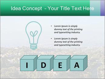 0000079330 PowerPoint Templates - Slide 80
