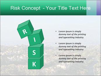 0000079330 PowerPoint Templates - Slide 81