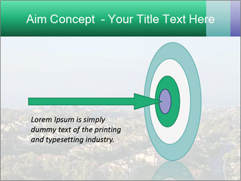 0000079330 PowerPoint Templates - Slide 83