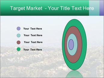 0000079330 PowerPoint Templates - Slide 84