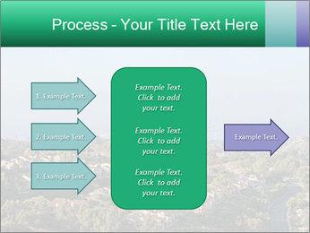 0000079330 PowerPoint Templates - Slide 85