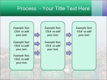 0000079330 PowerPoint Templates - Slide 86
