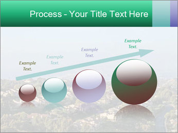 0000079330 PowerPoint Templates - Slide 87