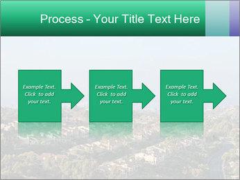 0000079330 PowerPoint Templates - Slide 88