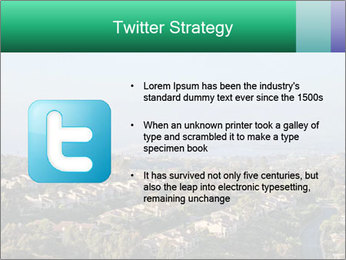 0000079330 PowerPoint Templates - Slide 9