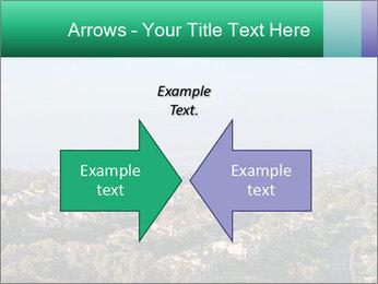 0000079330 PowerPoint Templates - Slide 90