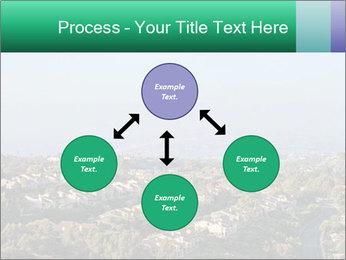 0000079330 PowerPoint Templates - Slide 91