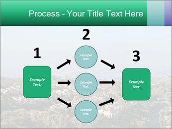 0000079330 PowerPoint Templates - Slide 92