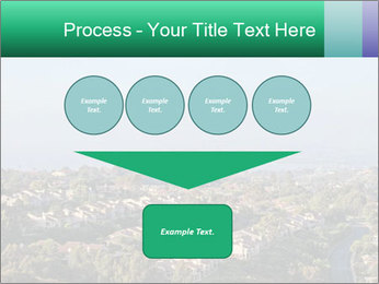 0000079330 PowerPoint Templates - Slide 93