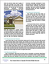 0000079330 Word Templates - Page 4