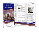 0000079331 Brochure Template