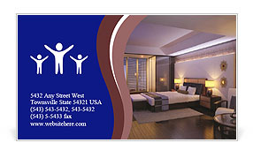 0000079331 Business Card Templates