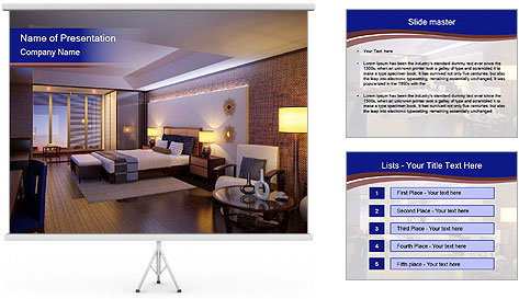 0000079331 PowerPoint Template