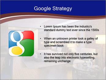 0000079331 PowerPoint Templates - Slide 10