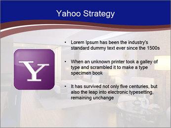 0000079331 PowerPoint Templates - Slide 11