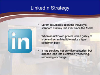 0000079331 PowerPoint Templates - Slide 12