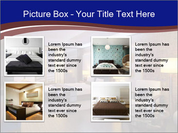 0000079331 PowerPoint Template - Slide 14