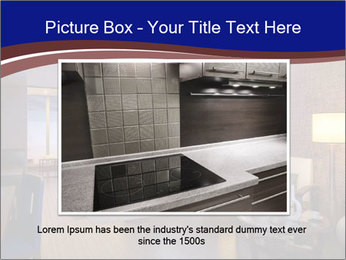 0000079331 PowerPoint Templates - Slide 16