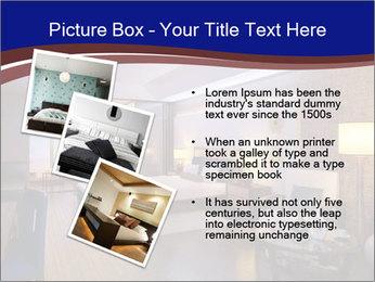0000079331 PowerPoint Templates - Slide 17