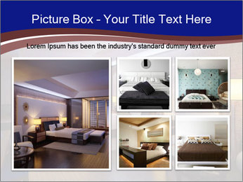 0000079331 PowerPoint Templates - Slide 19