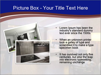 0000079331 PowerPoint Template - Slide 20