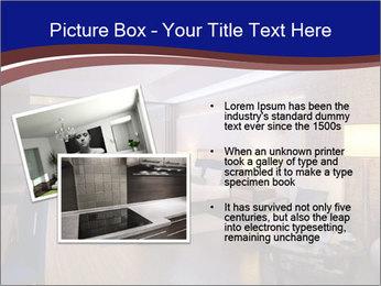 0000079331 PowerPoint Templates - Slide 20
