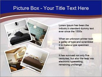 0000079331 PowerPoint Template - Slide 23