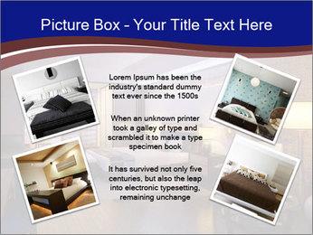 0000079331 PowerPoint Templates - Slide 24